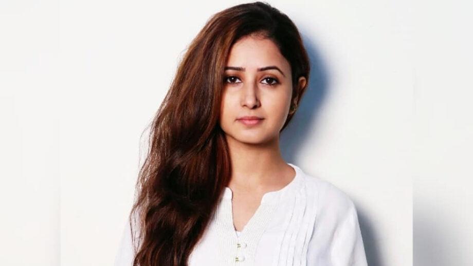 I find Sidharth Shukla good looking on the tube: Sana Amin Sheikh