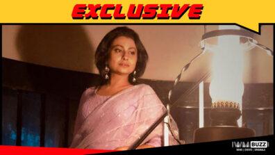 Jaya Battacharya joins Kriti Sanon in Mimi