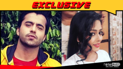 Kabeer Makhija and Richa Dixit join Tina Philip in Laal Ishq