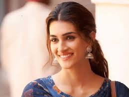Kriti Sanon has the cutest smile 3