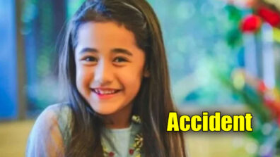 Kulfi Kumar Bajewala: Kulfi to meet with an accident