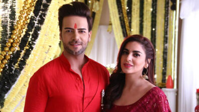 Kundali Bhagya: Prithvi's genuine love for Preeta