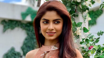 Let's face it, relationships and fights sell in Bigg Boss: Sayantani Ghosh