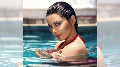 Minissha Lamba to debut on web with Ullu App's Kasak