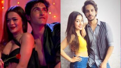 MTV Splitsvilla X2: Alfez-Aaradhana and Shrey-Priyamvada to compete with Miesha-Ashish