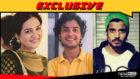 Natasha Rastogi, Chetan Sharma and Aasif Khan join Sanya Malhotra in Pagglait
