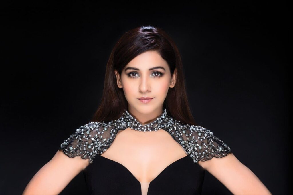 Neeti Mohan: Songs of the singer to add to your playlist