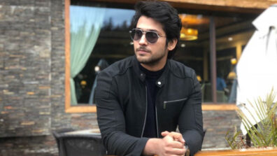Numbers of Vidya are bit lower than expected: Namish Taneja