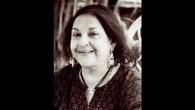 Pearl Padamsee's Contribution To The Theatre World