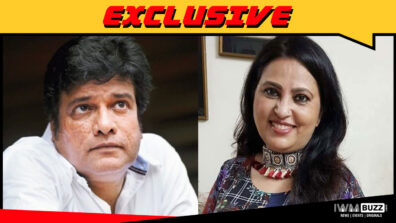 Rajesh Sharma and Neelu Kohli bag Vellapanti