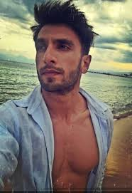 Ranveer Singh looks hotter than ever and we are here for it 1