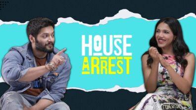 Reasons why you cannot miss Ali Fazal and Shriya Pilgaonkar starrer House Arrest 2