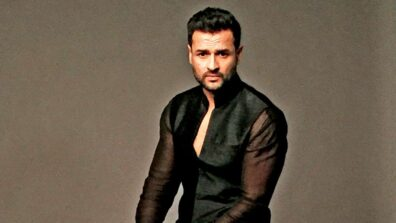 Rohit Roy all set to make his Kannada debut