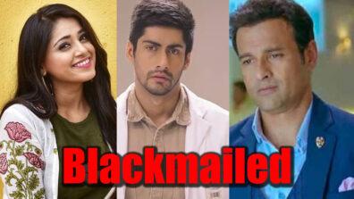 Sanjivani 2: Vardhan to blackmail Asha