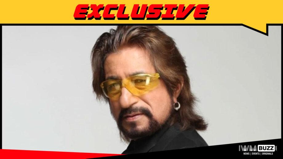 Shakti Kapoor joins the cast of Rajat Bakshi's Vellapanti