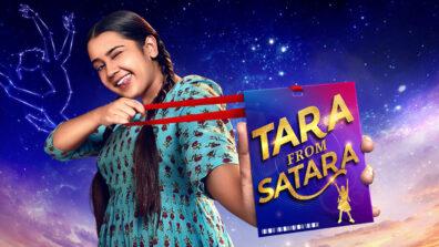 Sony TV's Tara From Satara to get a new time slot