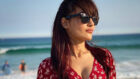 Surbhi Jyoti is living it up in Australia with her major travel goals