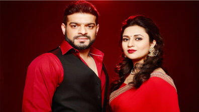 The Best Moments from Yeh Hai Mohabbatein throughout the years 4