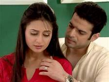 The Best Moments from Yeh Hai Mohabbatein throughout the years 7