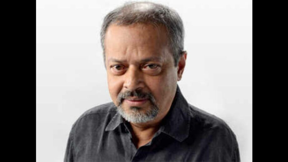 The contributions of Sunil Shanbag to the Theatre world