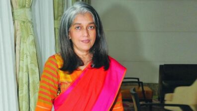 The Gift Of Theatre To Bollywood: Ratna Pathak Shah