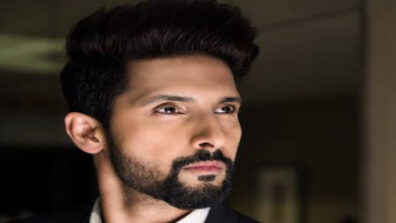 The Hot and Happening Ravi Dubey