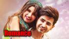 TikTok star Avneet Kaur's rocking chemistry with Nikk