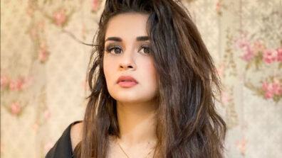 TikTok star Avneet Kaur's new lover revealed