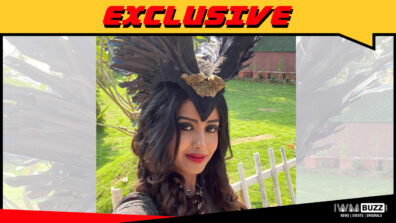 Tina Philip bags a stunningly different role in &TV's Laal Ishq