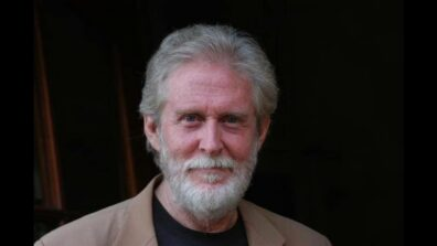 Tom Alter and his contributions to the theatre world