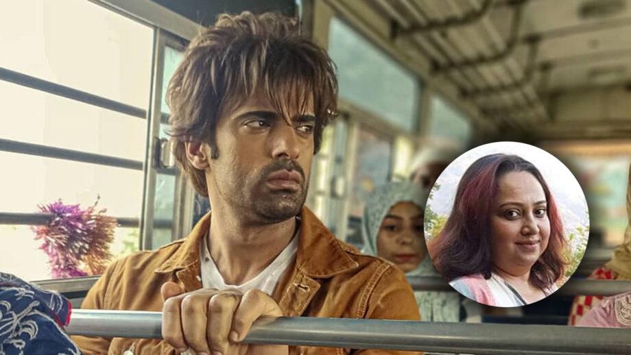 We have not yet decided when Sikander will die in Kulfi Kumar Bajewala: Producer Nilanjana Purkayasstha