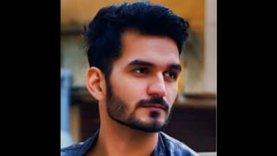 We Think Gajendra Verma Is The Best And Here's Why…. 1