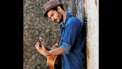 We Think Gajendra Verma Is The Best And Here's Why….