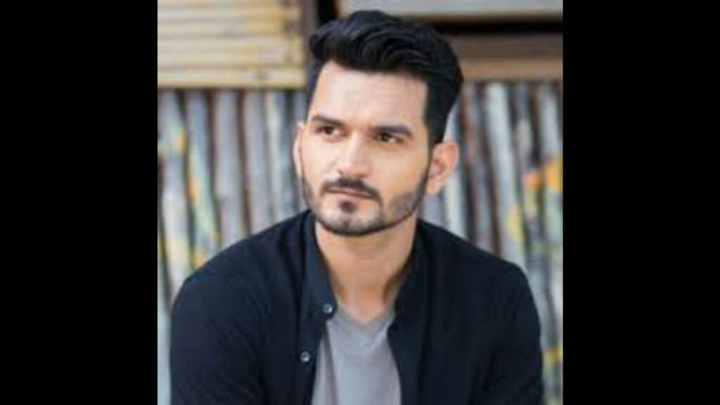 We Think Gajendra Verma Is The Best And Here's Why…. 3
