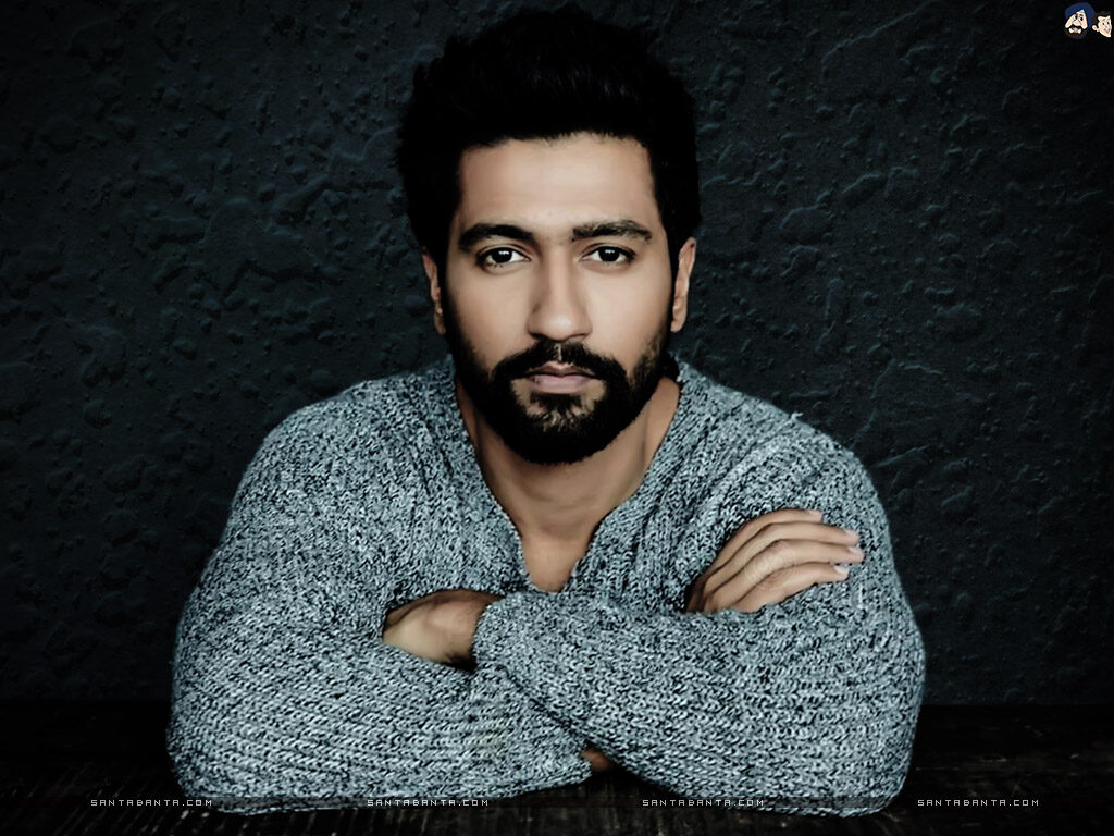 What makes Vicky Kaushal win every girl's heart?  3