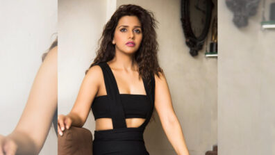 Why do we still compare a woman's character with her attire, asks Dalljiet Kaur 5