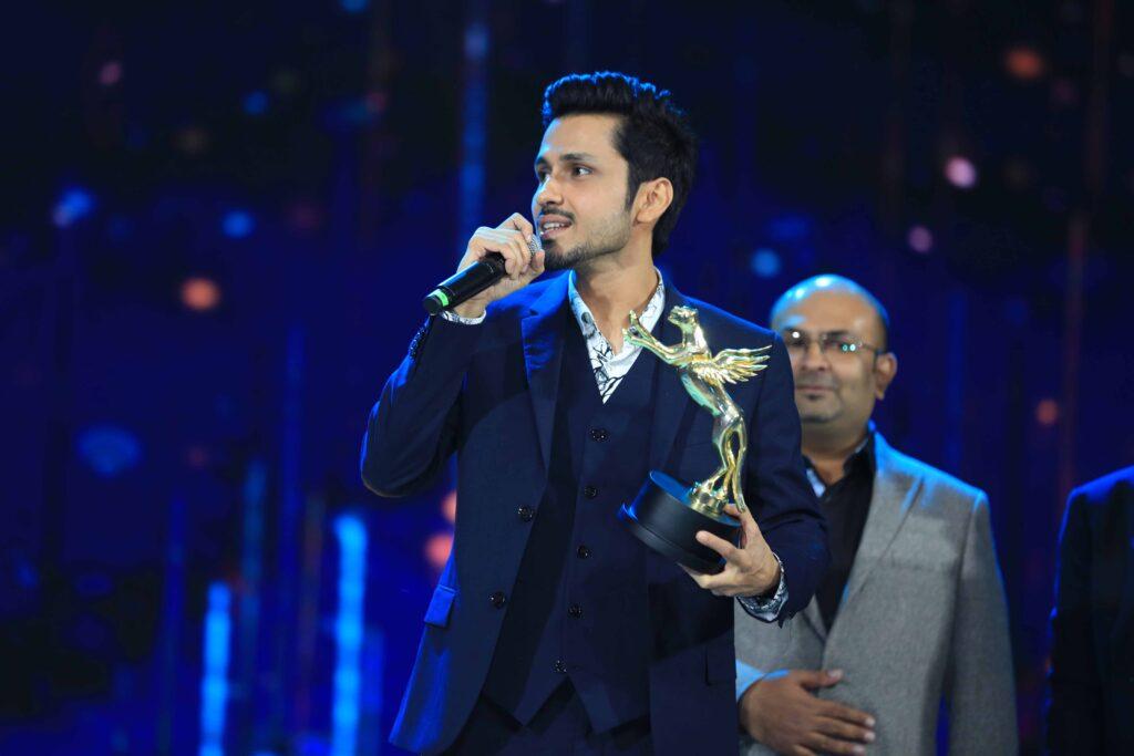 Winning moments from MTV IWMBuzz Digital Awards 2019 1