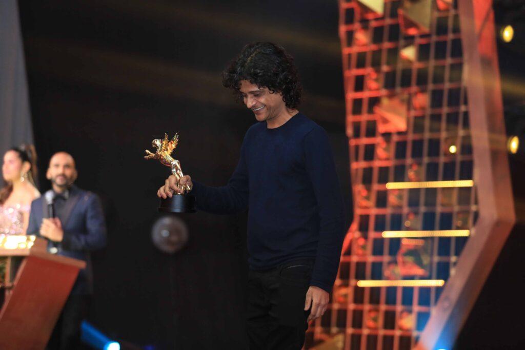 Winning moments from MTV IWMBuzz Digital Awards 2019 4