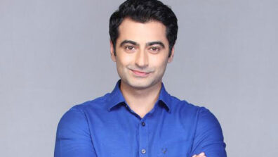 A healthy body results in a healthy mind: Harshad Arora
