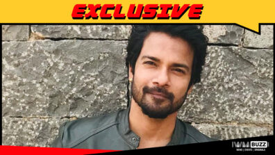 Aajay Mehra joins the cast of ZEE5 series Operation Terror: Black Tornado