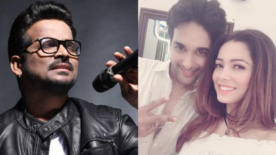 Aakash Talwar and Himani Sahani to feature in Shahid Mallya sung music video