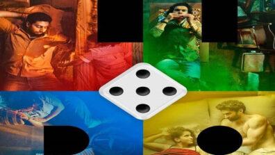 Abhishek Bachchan, Rajkummar Rao, Aditya Roy Kapur, Fatima Sana Shaikh and Sanya Malhotra join hands with Anurag Basu