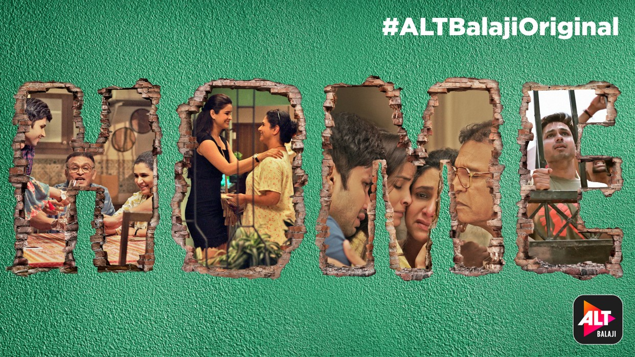 ALTBalaji: The Perfect Youth Platform 2