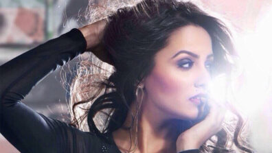 Anita Hassanandani the actress you all deserve to see more