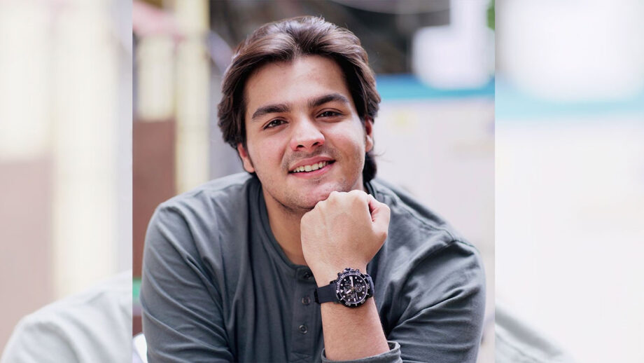 Ashish Chanchlani Indian Comedian YouTuber: Why He Is Famous For His Vines