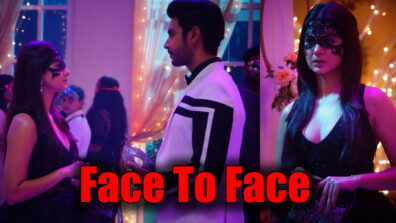 Beyhadh 2: Will MJ and Maya come face to face?