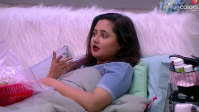 Bigg Boss 13 Day 63: Rashami Desai to call it quits?