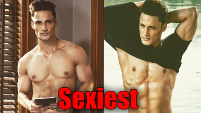 Bigg Boss 13 hunk Asim Riaz gatecrashes the list of 50 Sexiest Asian Men!