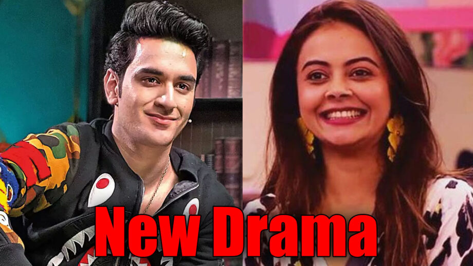 Bigg Boss 13: Vikas Gupta's exit to make way for Devoleena Bhattacharjee?