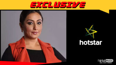 Divya Dutta joins the cast of Hotstar series Special OPS